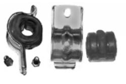 MAPCO 36400 Reparatursatz Stabilisatorlager