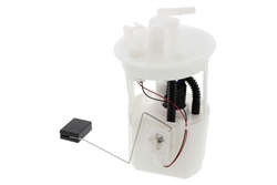 MAPCO 22580 Fuel Pump