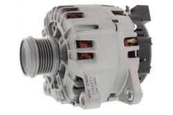 MAPCO 113604 Lichtmaschine Generator