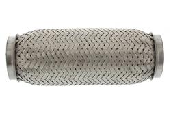 MAPCO 30222 Tuyau flexible, échappement