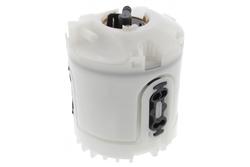 MAPCO 22883 Kraftstoffpumpe 1,2bar elektrisch