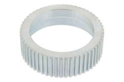 MAPCO 76981 ABS Ring Sensorring