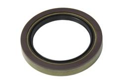 MAPCO 76853 ABS Ring Sensorring