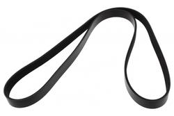 MAPCO 261420 Courroie trapézoïdale à nervures