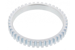 MAPCO 76890 ABS Ring Sensorring 42 Zähne