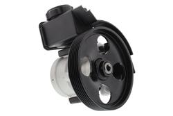MAPCO 27309 Servopumpe Lenkgetriebe hydraulisch