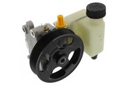 MAPCO 27503 Servopumpe Lenkgetriebe