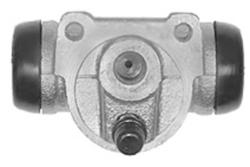 MAPCO 2076 Radbremszylinder