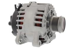 MAPCO 113603 Lichtmaschine Generator