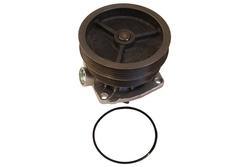 MAPCO 21018 Wasserpumpe Kühlmittelpumpe