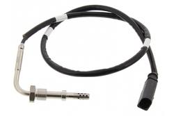 MAPCO 88171 Sensor, Abgastemperatur