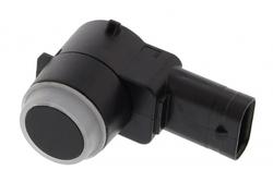 MAPCO 88758 Sensor, Einparkhilfe