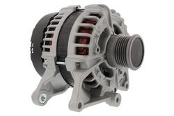 MAPCO 113854 Lichtmaschine Generator