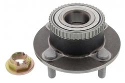 MAPCO 26613 Wheel Bearing Kit