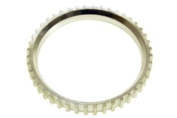 MAPCO 76933 ABS Ring Sensorring