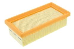 MAPCO 60871 Luftfilter