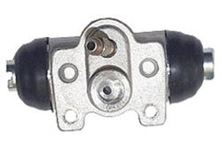 MAPCO 2528 Radbremszylinder