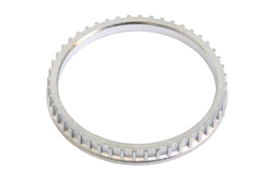 MAPCO 76218 ABS Ring Sensorring