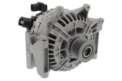 MAPCO 113830 Lichtmaschine Generator