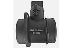 MAPCO 42806 Luftmassenmesser