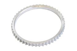 MAPCO 76521 ABS Ring Sensorring