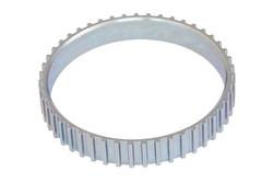 MAPCO 76983 ABS Ring Sensorring