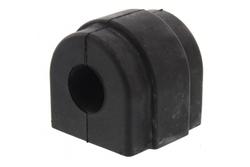 MAPCO 37669 Stabilisatorlager D innen: 24mm
