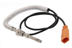 MAPCO 88828 Sensor, Abgastemperatur