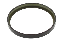 MAPCO 76329 ABS Ring Sensorring