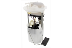 MAPCO 22056 Unité d`injection de carburant