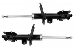 MAPCO 40530/1 Stoßdämpfer