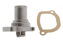 MAPCO 28010 Thermostat
