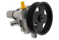 MAPCO 27960 Pompa hydrauliczna, układ kierowniczy