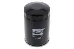 MAPCO 61459 Oil Filter