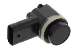 MAPCO 88116 Sensor, Einparkhilfe