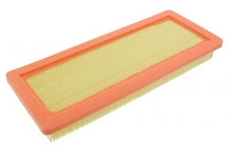 MAPCO 60873 Air Filter