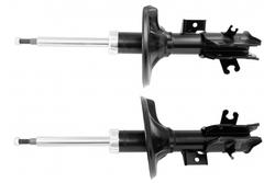 MAPCO 40517/8 Stoßdämpfer