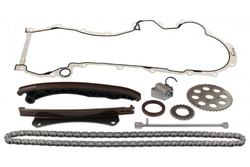 MAPCO 75000 Timing Chain Kit