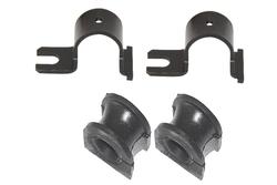 MAPCO 53631 Repair Kit, stabilizer suspension
