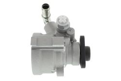 MAPCO 27011 Servopumpe Hydraulikpumpe hydraulisch 3-loch Saginaw