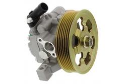 MAPCO 27507 Pompa hydrauliczna, układ kierowniczy