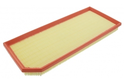 MAPCO 60836 Air Filter