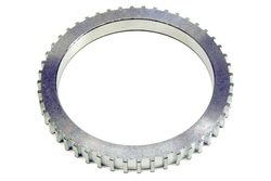 MAPCO 76353 ABS Ring Sensorring