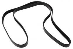 MAPCO 262030 V-Ribbed Belt