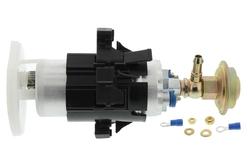 MAPCO 22662 Kraftstoffpumpe