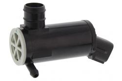 MAPCO 90502 Waschwasserpumpe, Scheibenreinigung