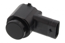 MAPCO 88767 Sensor, Einparkhilfe