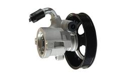 MAPCO 27311 Servopumpe Lenkgetriebe hydraulisch SAGINAW