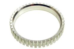 MAPCO 76946 ABS Ring Sensorring