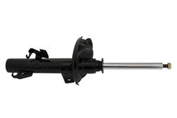 MAPCO 40581 Stoßdämpfer